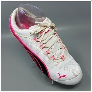 Puma Shoes | Puma Eco Ortholite Sport